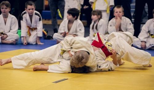 Физкульт-ура! Юным аргаяшцам будет где поддерживать отличную спортивную  форму