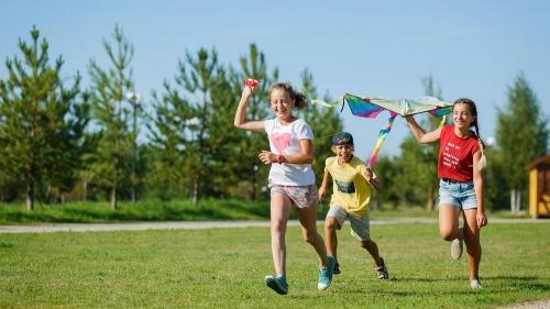 От «Волны» до «Радуги». Кыштымские детские лагеря готовятся к открытию